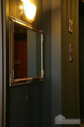 Luxury apartment, Una Camera (15052), 014