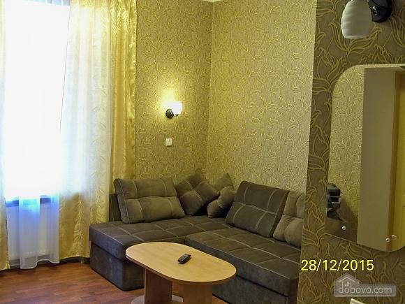 Luxury apartment, Deux chambres (30771), 001