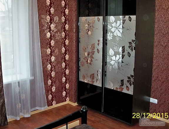 Luxury apartment, Deux chambres (30771), 002