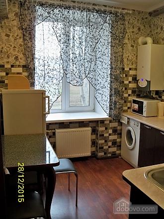 Luxury apartment, Deux chambres (30771), 004