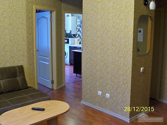 Luxury apartment, Deux chambres (30771), 005