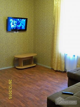 Luxury apartment, Deux chambres (30771), 007