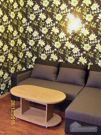 Luxury apartment, Deux chambres (30771), 006