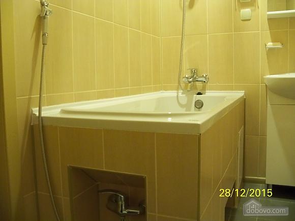 Luxury apartment, Deux chambres (30771), 010