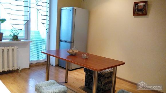Apartment in new building near  Marine Academy, Studio (52851), 007
