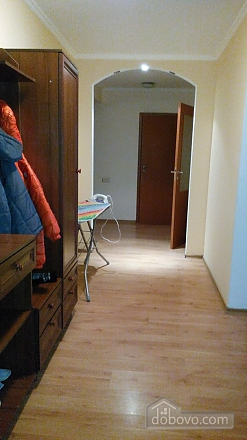 Apartment in new building near  Marine Academy, Studio (52851), 013
