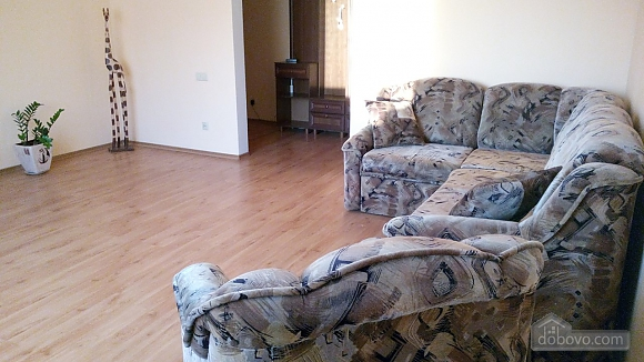 Apartment in new building near  Marine Academy, Studio (52851), 003