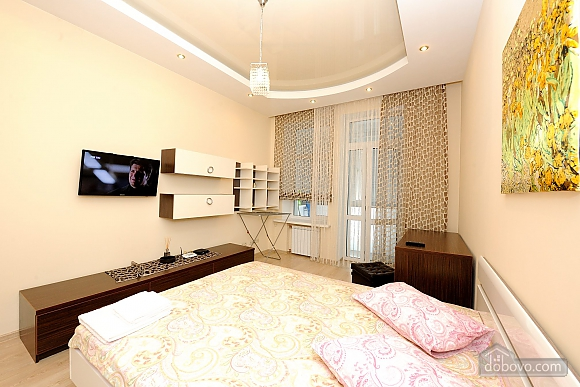Apartment in the city center, Un chambre (70933), 009