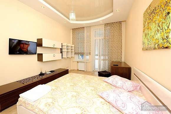 Apartment in the city center, Un chambre (70933), 010
