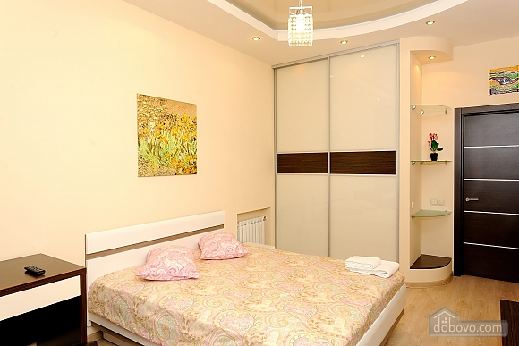 Apartment in the city center, Un chambre (70933), 013
