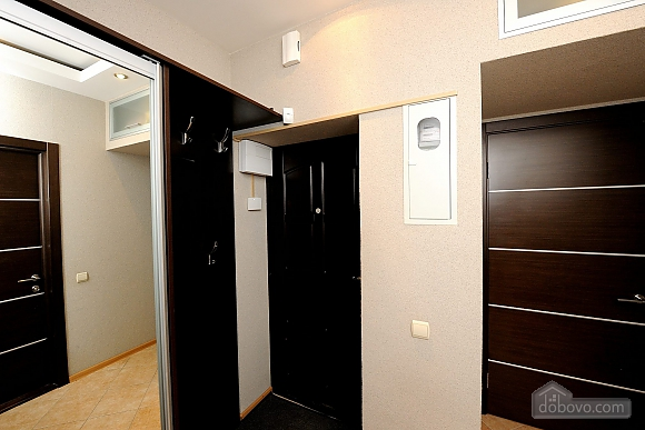 Apartment in the city center, Un chambre (70933), 018