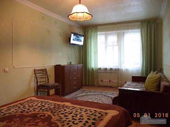 Apartment near the sea, Studio (16038), 001