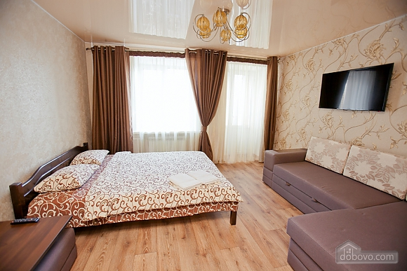 The best deal in the city centre, Studio (33871), 001