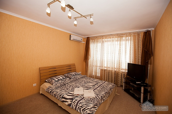 Cosy apartment in the center of the city, Studio (46501), 001