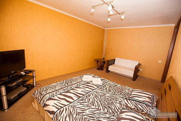 Cosy apartment in the center of the city, Studio (46501), 003