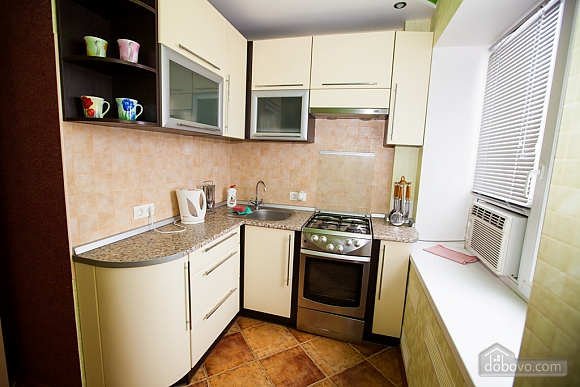 Cosy apartment in the center of the city, Studio (46501), 004