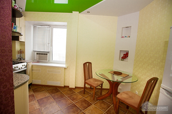 Cosy apartment in the center of the city, Studio (46501), 005