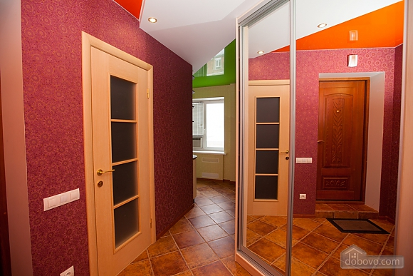 Cosy apartment in the center of the city, Studio (46501), 006