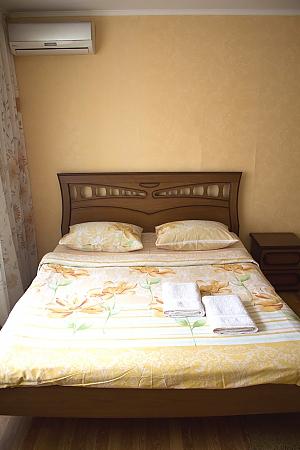 Теплі апартаменти в центрі, 1-кімнатна, 008
