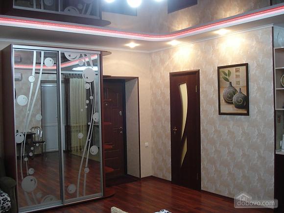 Мокко, 1-комнатная (65090), 008