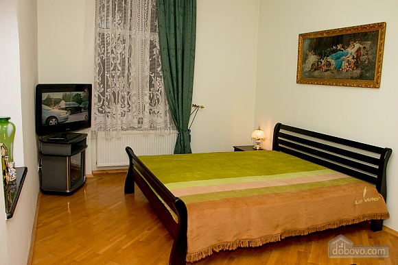 Apartment in the center of Lviv, Monolocale (74996), 005