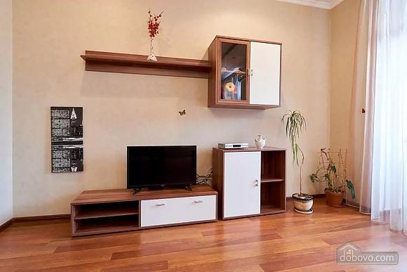 Шикарная квартира на Липках, 2х-комнатная (40871), 003