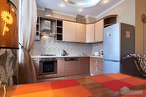 Шикарная квартира на Липках, 2х-комнатная (40871), 007