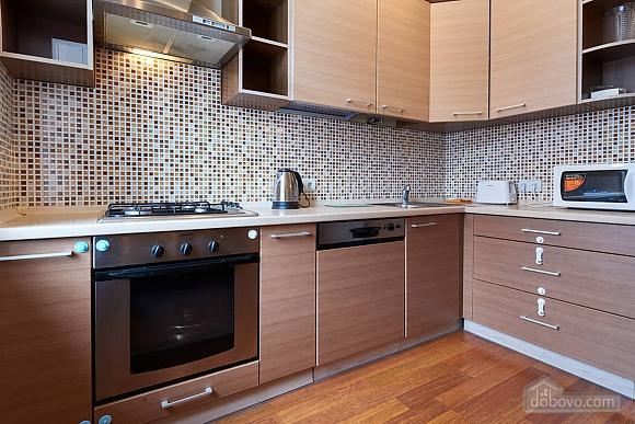 Шикарная квартира на Липках, 2х-комнатная (40871), 009