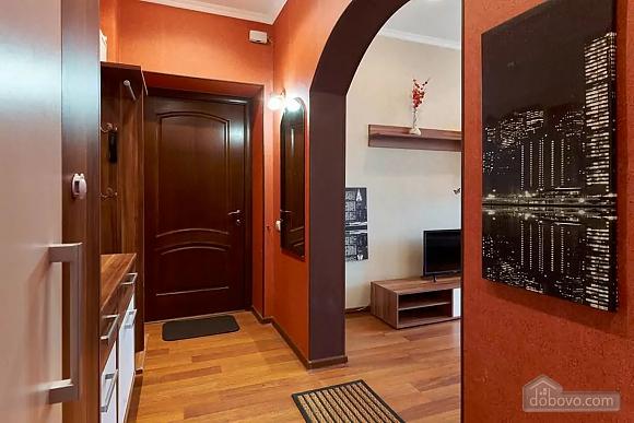 Шикарная квартира на Липках, 2х-комнатная (40871), 010