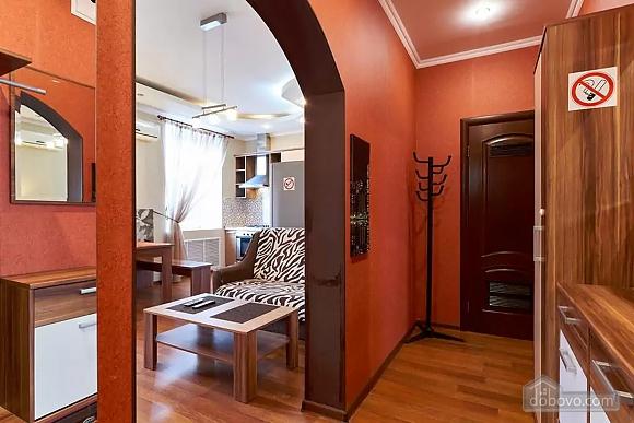 Шикарная квартира на Липках, 2х-комнатная (40871), 012