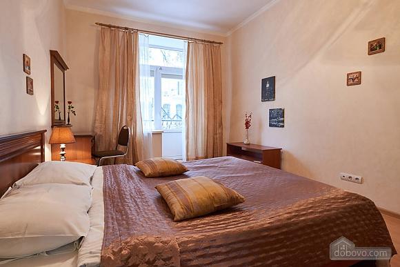 Шикарная квартира на Липках, 2х-комнатная (40871), 013