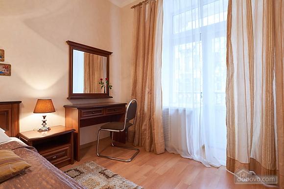 Шикарная квартира на Липках, 2х-комнатная (40871), 014