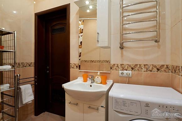 Шикарная квартира на Липках, 2х-комнатная (40871), 015