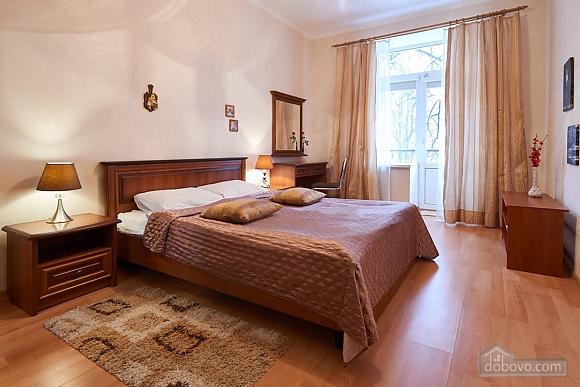 Шикарная квартира на Липках, 2х-комнатная (40871), 016