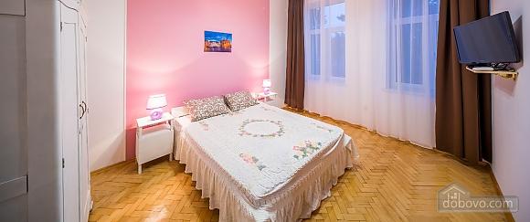 Apartment in the center of Lviv, Studio (58876), 001