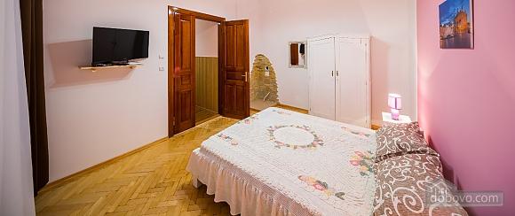 Apartment in the center of Lviv, Studio (58876), 002