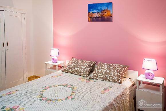 Apartment in the center of Lviv, Studio (58876), 004