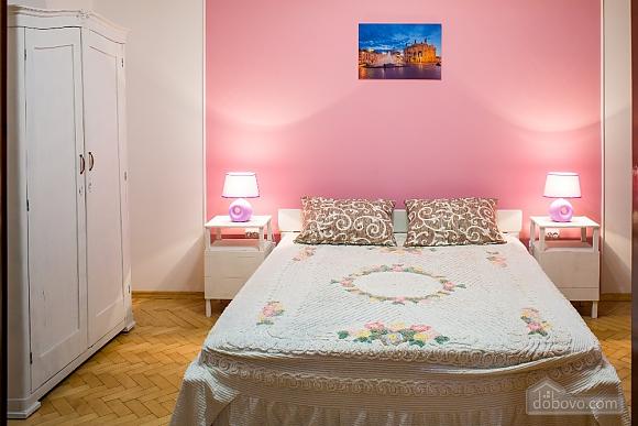 Apartment in the center of Lviv, Studio (58876), 005