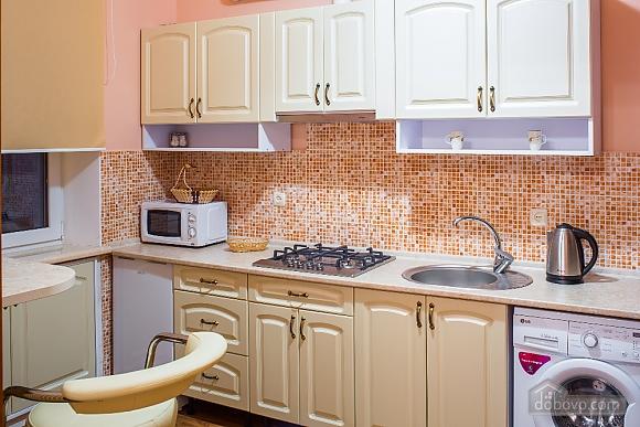 Apartment in the center of Lviv, Studio (58876), 006