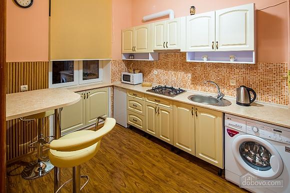 Apartment in the center of Lviv, Studio (58876), 008