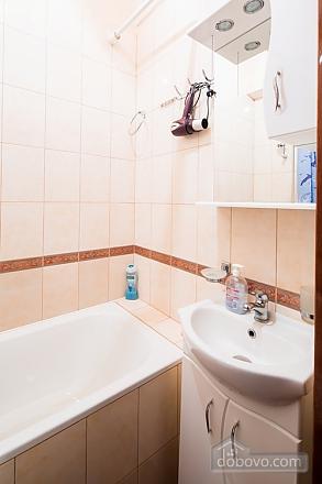 Apartment in the center of Lviv, Studio (58876), 010