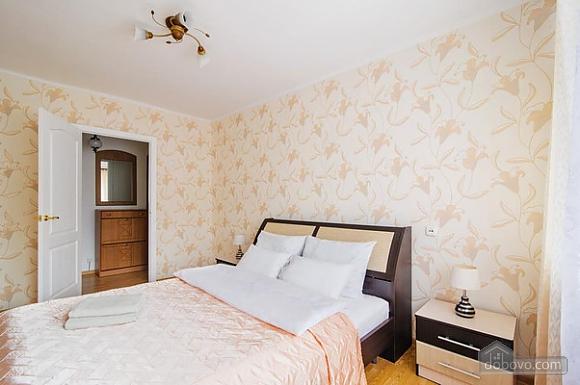 New apartment in the center of Minsk, Una Camera (76591), 001