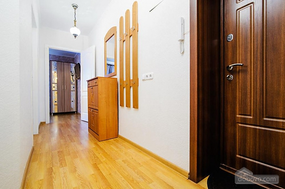 New apartment in the center of Minsk, Una Camera (76591), 005