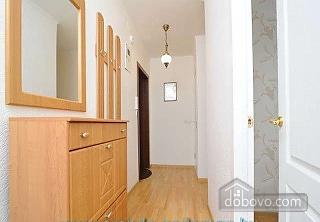 New apartment in the center of Minsk, Una Camera (76591), 006