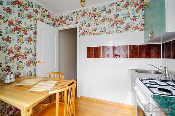 New apartment in the center of Minsk, Una Camera (76591), 008