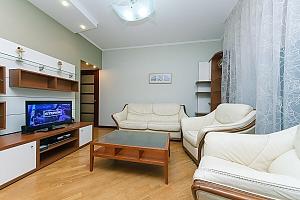 Apartment with jacuzzi on Khreschatyk, One Bedroom, 001