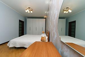 Apartment with jacuzzi on Khreschatyk, One Bedroom, 003