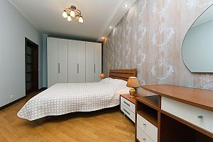 Apartment with jacuzzi on Khreschatyk, One Bedroom, 004