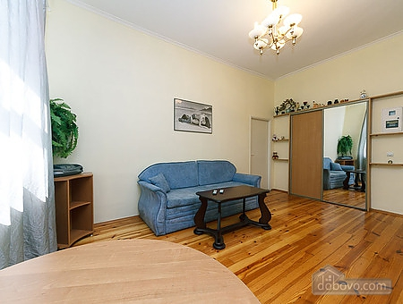Квартира возле пл. Славы, 2х-комнатная (48648), 003