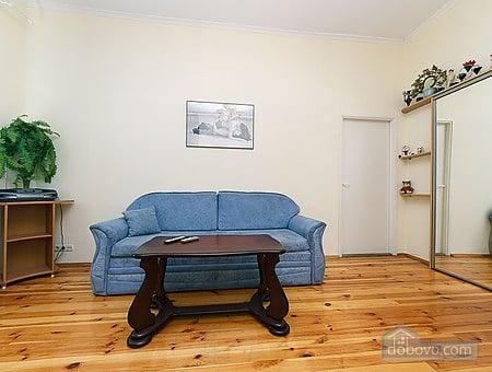 Apartment near Svobody square, Una Camera (48648), 004